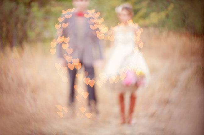 Секреты экономной свадьбы