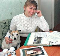 Свахи в нижнем Новгороде