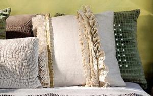 Сшить постельное белье в блогах
