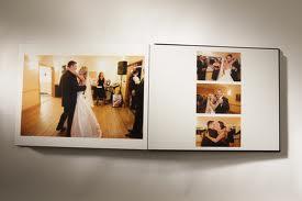 Как выбрать свадебный фотоальбом?