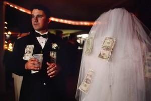 Свадьба договоры