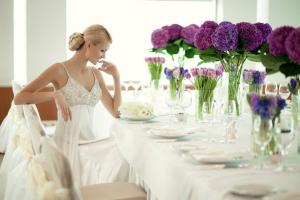 Как лучше организовать свадьбу: самостоятельно или с помощью профессионалов? / Блоги / Свадьба в Нижнем Новгороде
