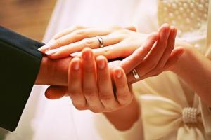 39 лет свадьбы что подарить