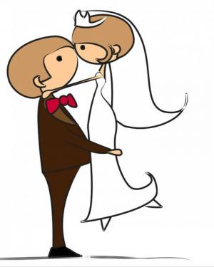 Идеи для фото свадьбы осенью своими руками