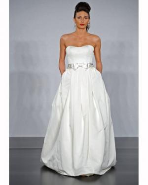 Свадебные платья фото каталог от салона Весільна парасолька.