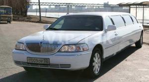 Заказать лимузин хаммер в VIP ТЭК