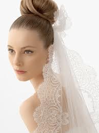 Миниатюрные невесты