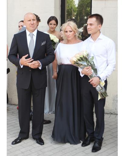 Бондарчук Федор