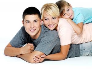 Мифы иллюзии стереотипы о семейной жизни