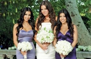 Свидетельница на свадьбе фото