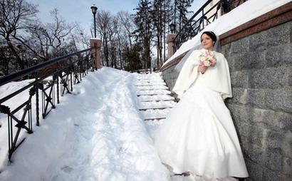 Какие должны быть свадебные фото?