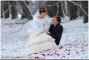 Свадьба идеи для фотосессии