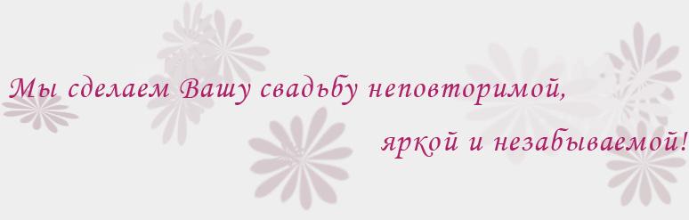 Где работает тимичева Людмила Федоровна?