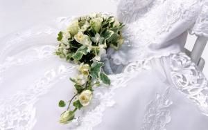 Свадьба трикотаж
