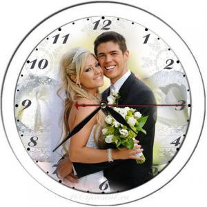Дарить или не дарить часы на свадьбу?