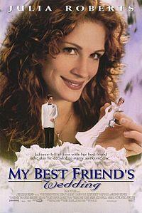 Лучшие фильмы для девичника