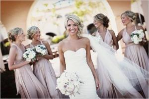 Свадьба в американском стиле нижегородской области