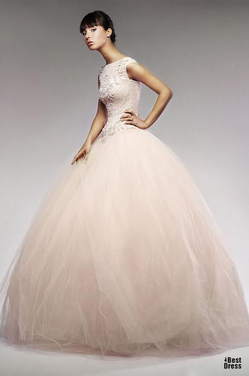 Платье свадебное сшить Нижний—Новгород