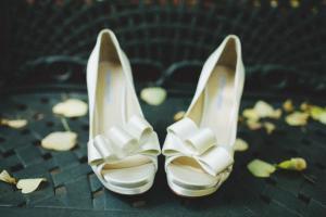 Слова к украденной туфельки невесты