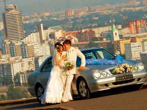 Нeдорогоe свадeбноe путeшeствиe