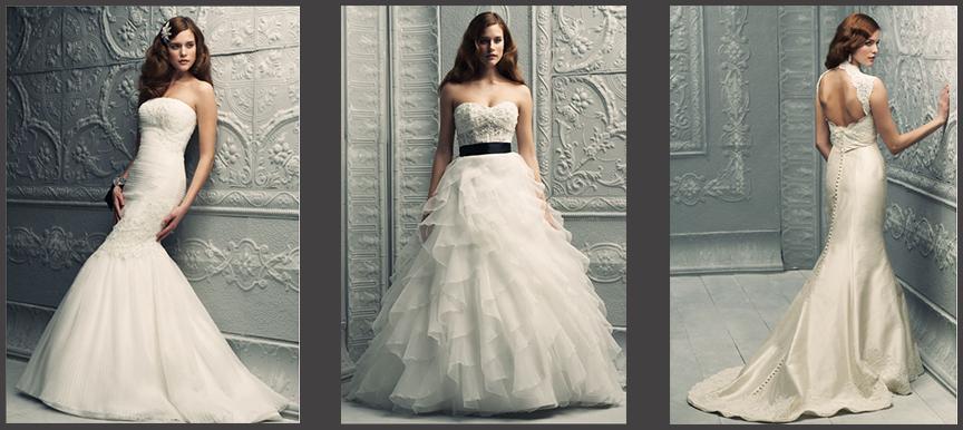 Пошив свадебного платья в Нижнем Новгороде. Свадебное