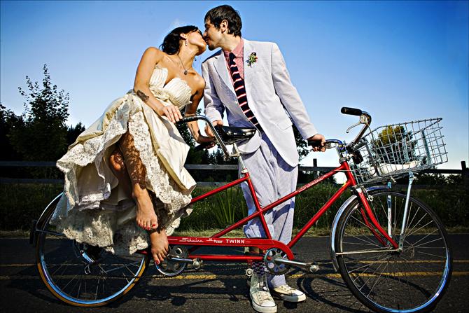 Свадьбы на ретро автомобилях