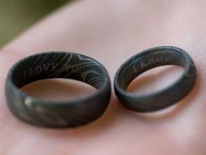 Сувениры из чугуна на свадьбу