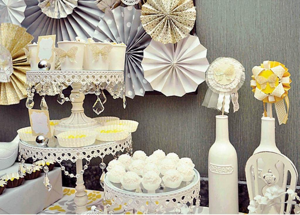 Леденцовая свадьба