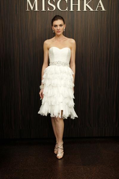 Некоторые моделиболеро. короткое платье. осень-зима 2011-2012