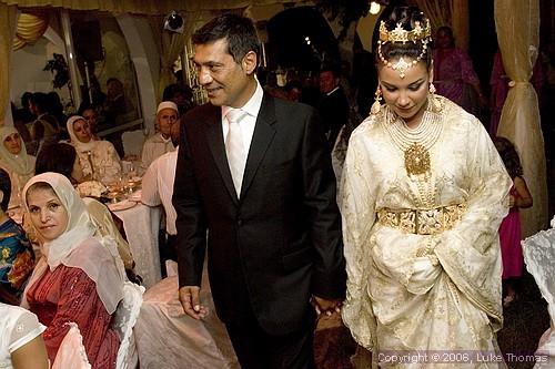Традиции 15 летней свадьбы
