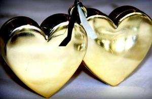 Подарки на золотую свадьбу Нижний—Новгород