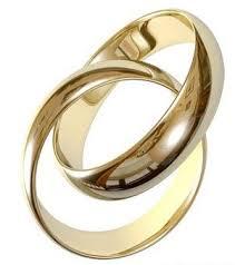 Засем отмечают лет свадьбы