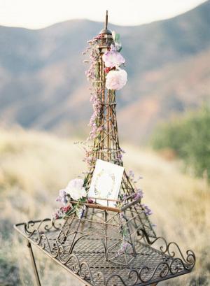Миниторжество свадьба до 100000