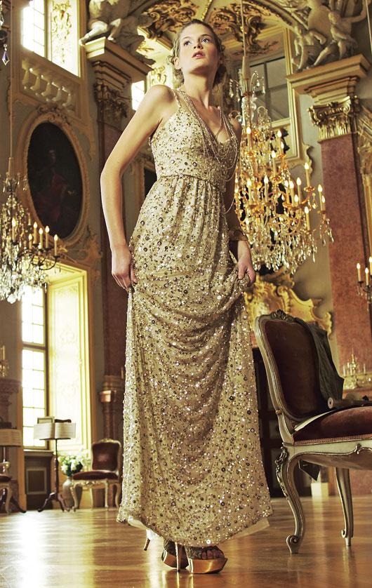 Платье вечернее сшить н Новгород