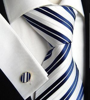 Свадебная рубашка айвори