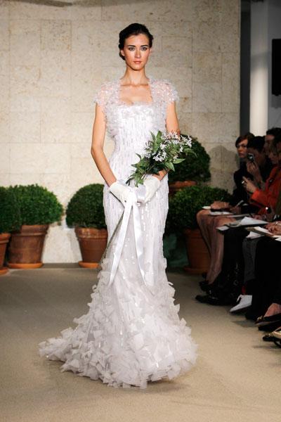 Jenny packham свадебные платья купить