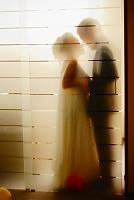 Свадебные аппартаменты Нижний—Ноагород