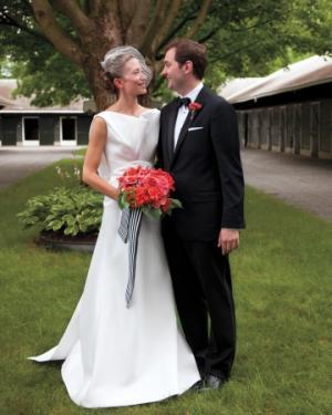Особенность проведения свадеб в нижнем Новгороде