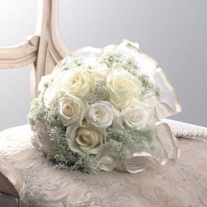 Наталья лютаревич флорист