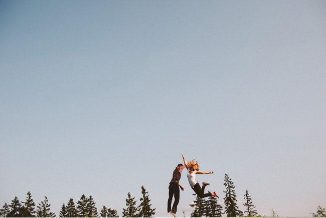 Как организовать свадьбу и уцелеть