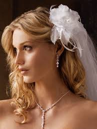 Болезнь невест