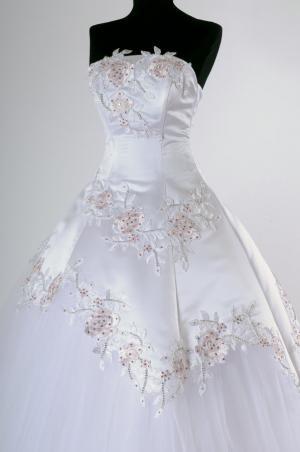 Нижний новгород сдать свадебное платье в