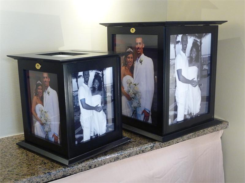 Как подарить деньги на свадьбу?
