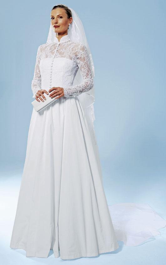 Журнал с выкройками мое свадебное платье
