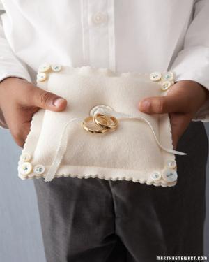 Платье своими руками с ольгой никишичевой фото