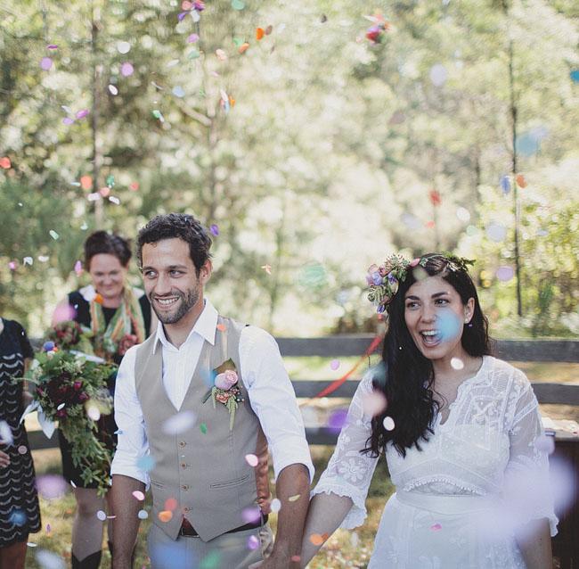 Платье невесты фото скромное