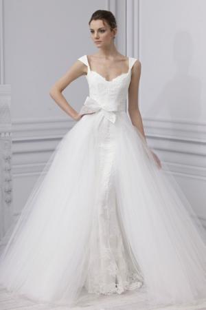 Свадебное платье Каролина Украина
