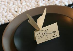 Идеи для украшения свадьбы