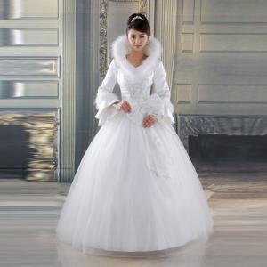 Свадебные колготки