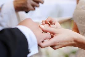 Как не заболеть перед свадьбой?